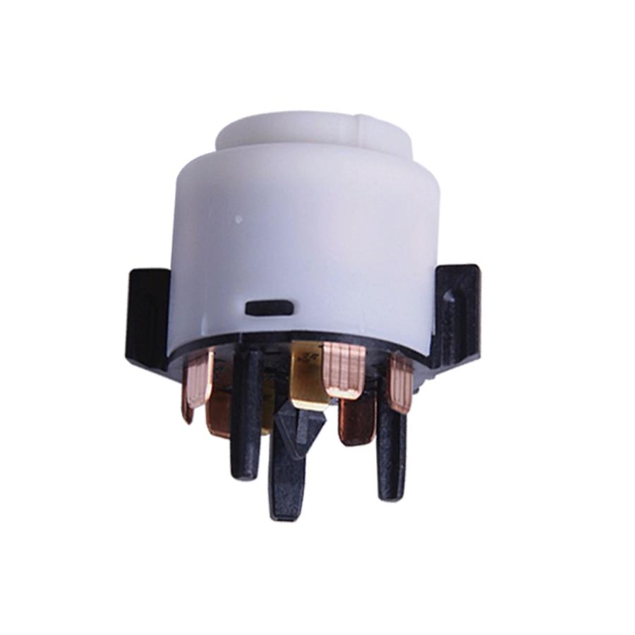 medium resolution of  mk4 jetta starter wiring diagram oem 4b0905849 starter electrical ignition switch pour vw
