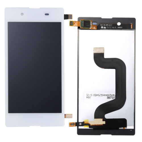 A++ LCD Display Touch Screen Digitizer Assembly For Sony Xperia E3 D2202 D2203 D2206 D2243 D2212 Free shipping