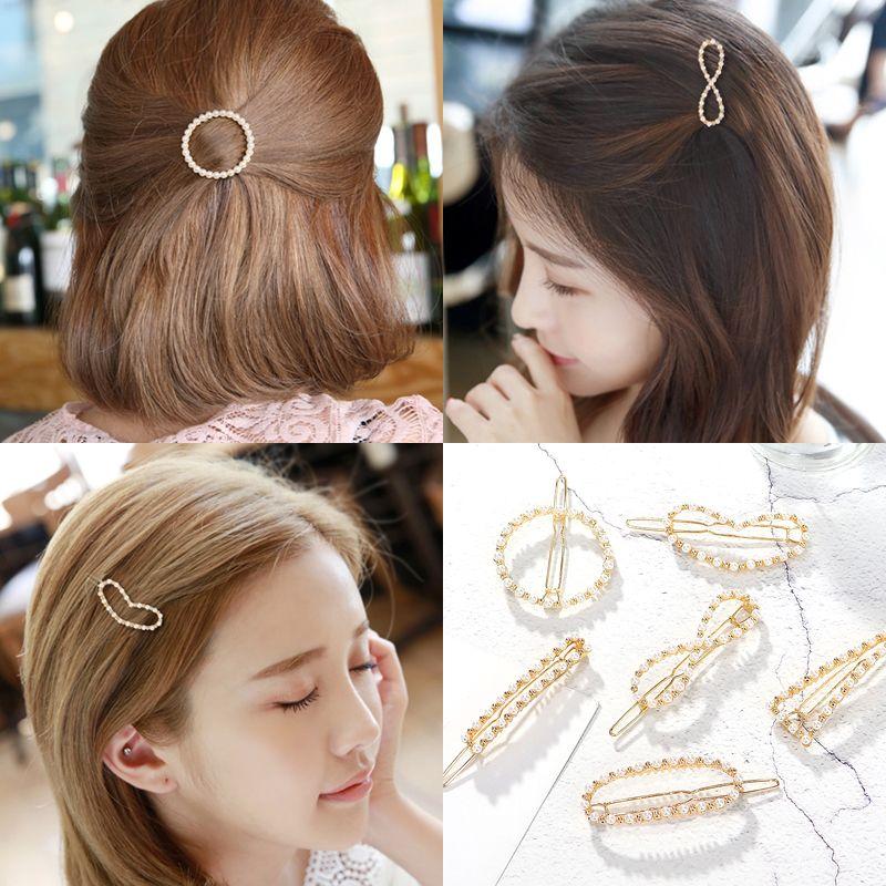216_AOMU-2018-Women-Fashion-Hair-Accessories-Geometric-Round-Triangle-Hair-Clips-Imitiation-Pearl-Hairpins-Heart-Hair (2)