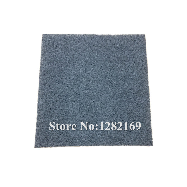 Vacuum Cleaner Dust Bags For Nilfisk Extreme Power Allergy Special P10 Eco