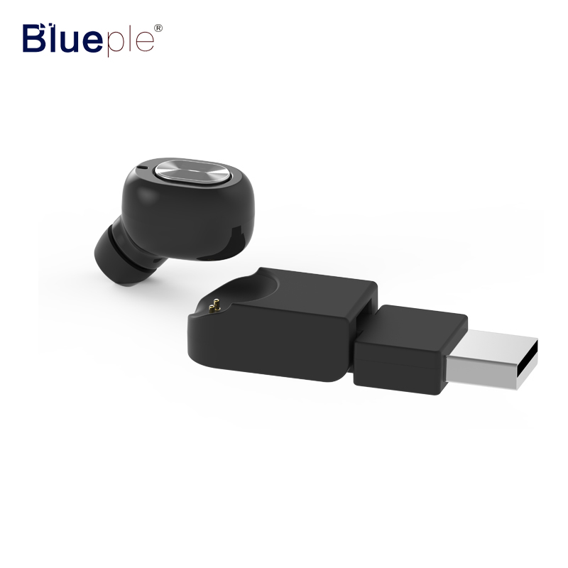 wireless auricular mini bluetooth earphone earbud sport music headset handsfree earphone with. Black Bedroom Furniture Sets. Home Design Ideas
