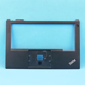 Original e novo portátil lenovo thinkpad t440p palmrest capa/o teclado capa fru ap0sq000500 04x5395
