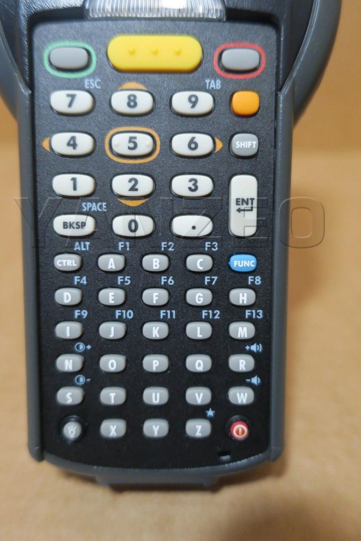 MC3090-GU0PBCG00 (7)