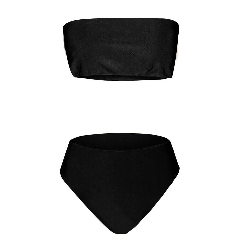 Sexy Swimwear 5