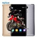 """Bluboo maya max 4g 6.0 """"Huella Digital HD 4200 mAh OTG Smartphone Android 6.0 Octa Core Teléfono Móvil 3 GB + 32 GB 13MP MTK6750 Teléfono Móvil"""