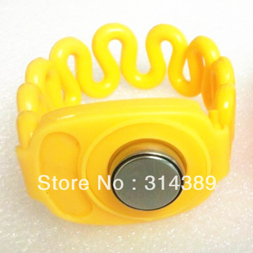 Free shipping!20 pcs Dallas DS1990A DS1990 F5 Serial Number iButton I-Button electronic key IB tag cards fobs w/ handle/TM CARD ...
