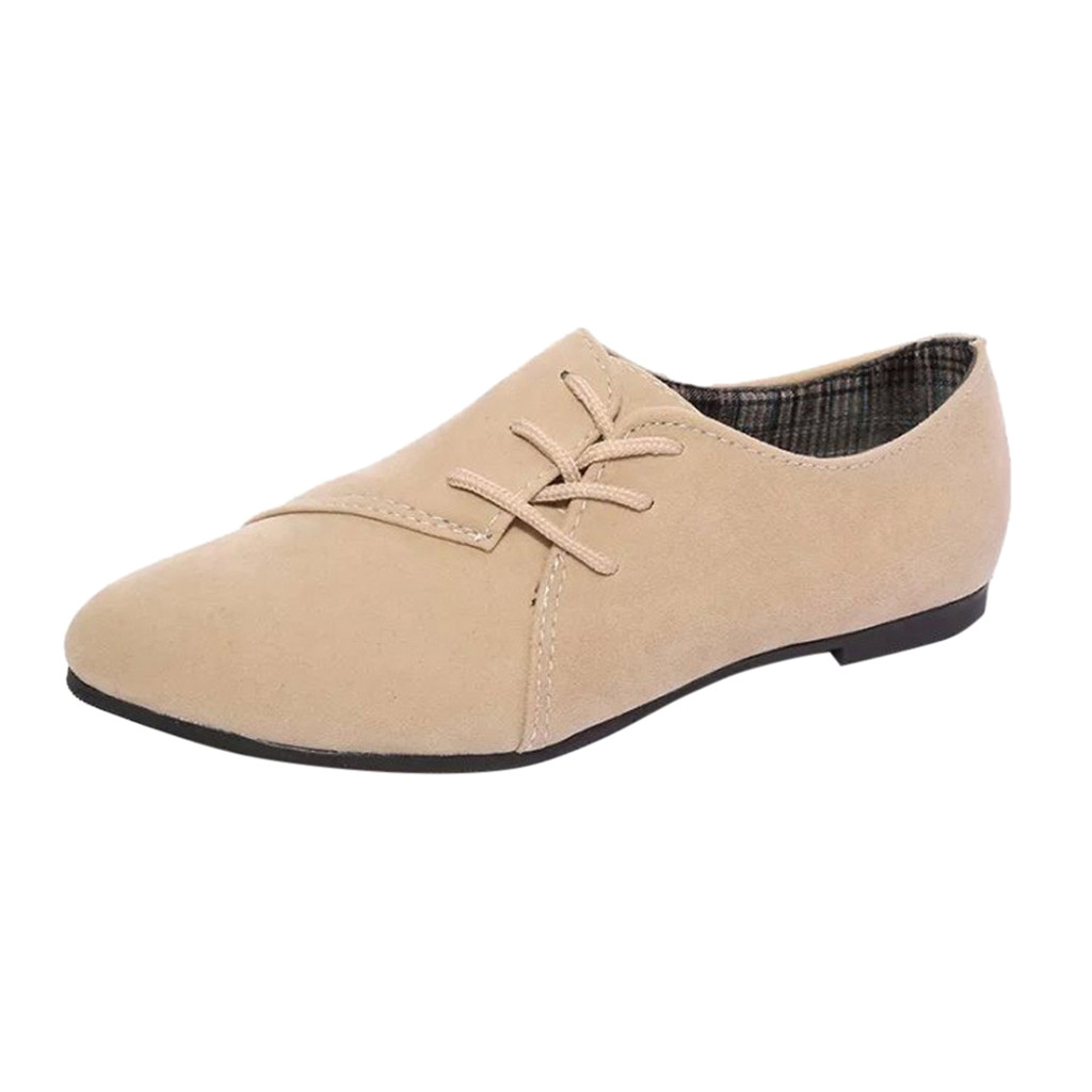 Jaycosin best selling womens flat shoes new spring and autumn tide retro women shoes low to help canvas flat shoes women shoesJaycosin best selling womens flat shoes new spring and autumn tide retro women shoes low to help canvas flat shoes women shoes