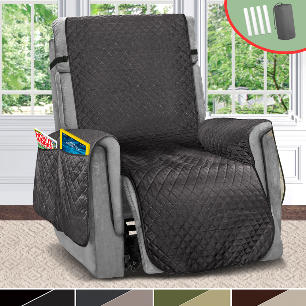 Buy recliner cover and get free shipping on AliExpress.com b15dc0113