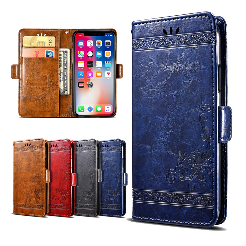 Vintage Embossed Flowers Cover PU Leather Case For Alcatel A3 5046 U5 3G 4047 U5 HD 5047D Shine lite 5080X One Touch Pop 4 5051DVintage Embossed Flowers Cover PU Leather Case For Alcatel A3 5046 U5 3G 4047 U5 HD 5047D Shine lite 5080X One Touch Pop 4 5051D