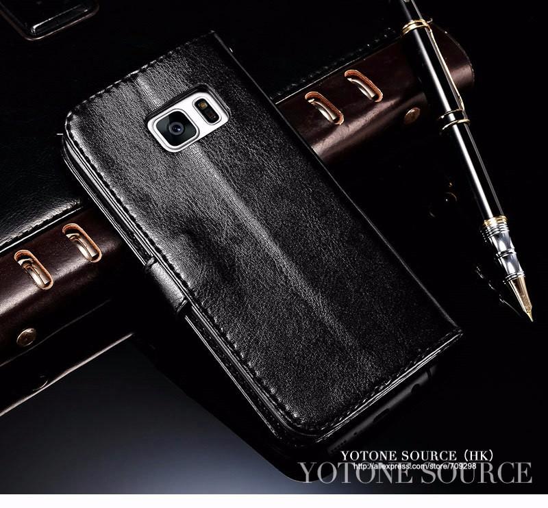 Samsung Galaxy S7 Edge case (17)