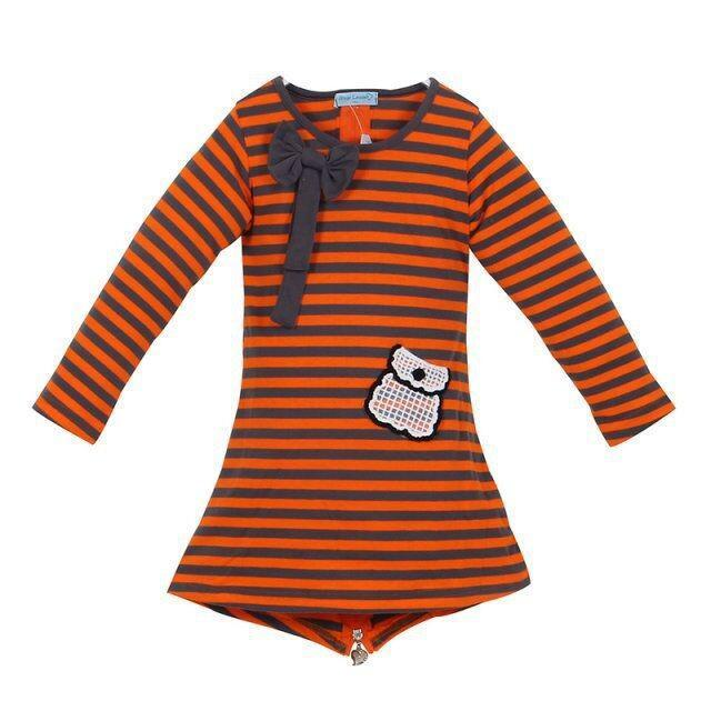 Hot-sales-2015-autumn-and-winter-in-Europe-and-America-new-girls-suit-striped-long-sleeved (2)