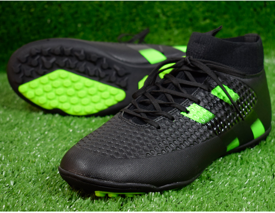 High Quality soccer boots cleats