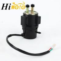 Motorcycle Unit Gas Assembly Fuel Pump Fuel Supply Pumps For Honda Honda VT600 VT700 Shadow 400 CBR600 CBR 400 900 Steed 400 600