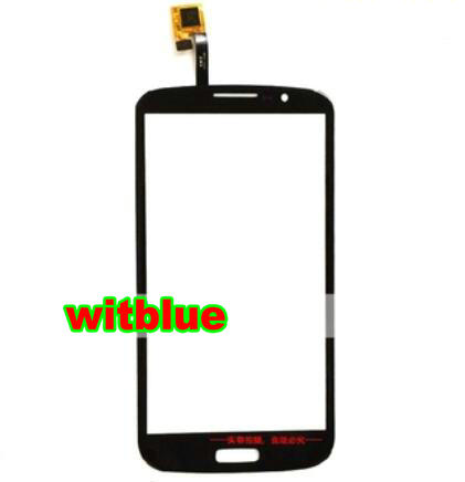 ФОТО NEW Touch screen Digitizer For 6.5