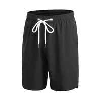 Men S Athletic Fitness Training Basketball Shorts Shorts Running Loose Casual Fast Dry Shorts 7054