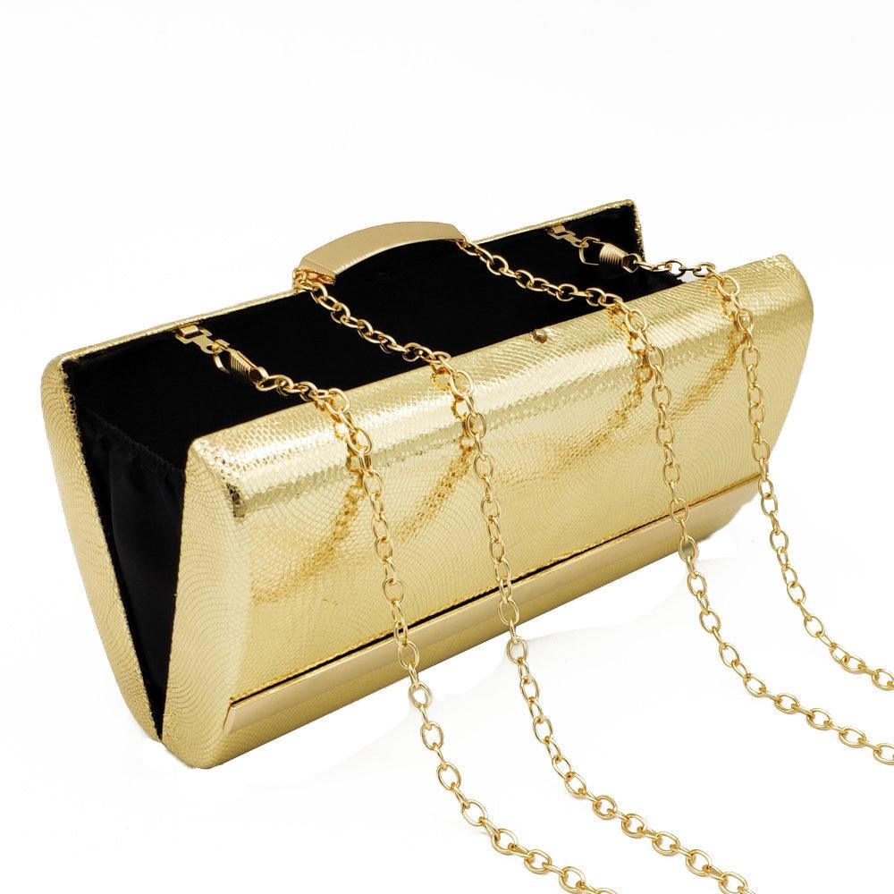 MIL1154-GOLD (14)