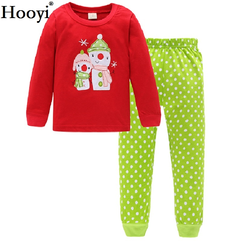 b98ed572c6c7 Detail Feedback Questions about Hooyi Blue Baby Girls Clothes Suits ...