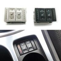 Für Ford Mondeo MK3 MK4 S Max Elektrische Sitzheizung Schalter Heizung Schalter 6M2T 19K314 AC BS7T 19K314 AB-in Auto-Schalter & Relais aus Kraftfahrzeuge und Motorräder bei
