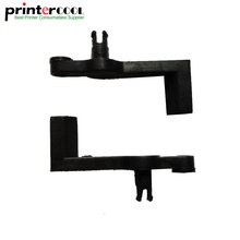 einkshop 2pcs Cutter Arm For HP DesignJet T610 T1100 Z2100 Z3100 Z3200 printer Q5669-60719 цена и фото