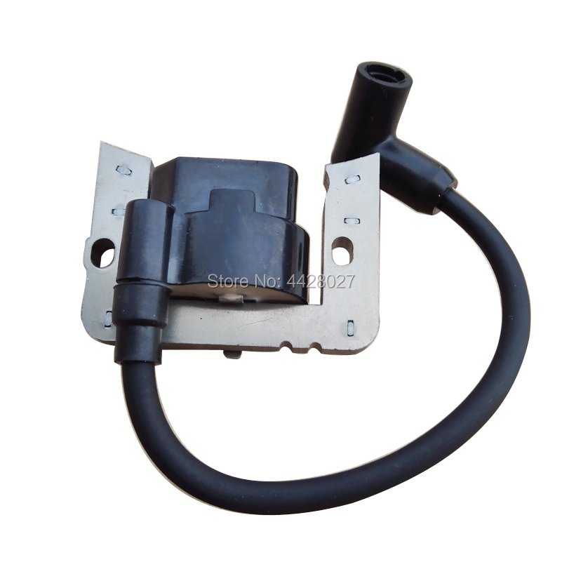 US $7 5  IGNITION COIL Module Magneto for Tecumseh 36344A, 37137, 36344  35135 Lawn Mower Motors-in Motorbike Ingition from Automobiles &  Motorcycles