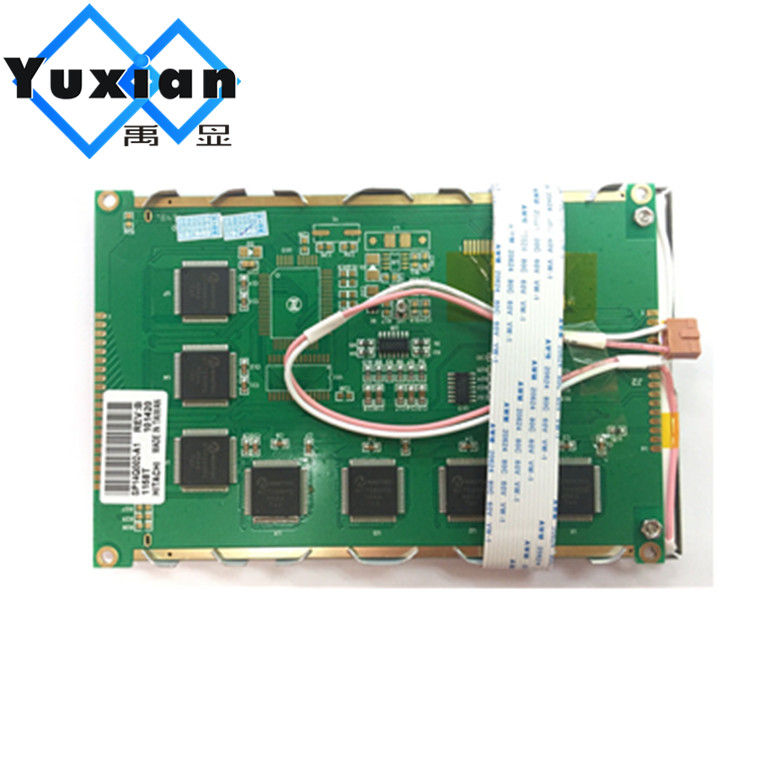 SP14Q002 A1 SP14Q003 C1 SP14Q005 compatible LCD display Free Shipping 2pcs