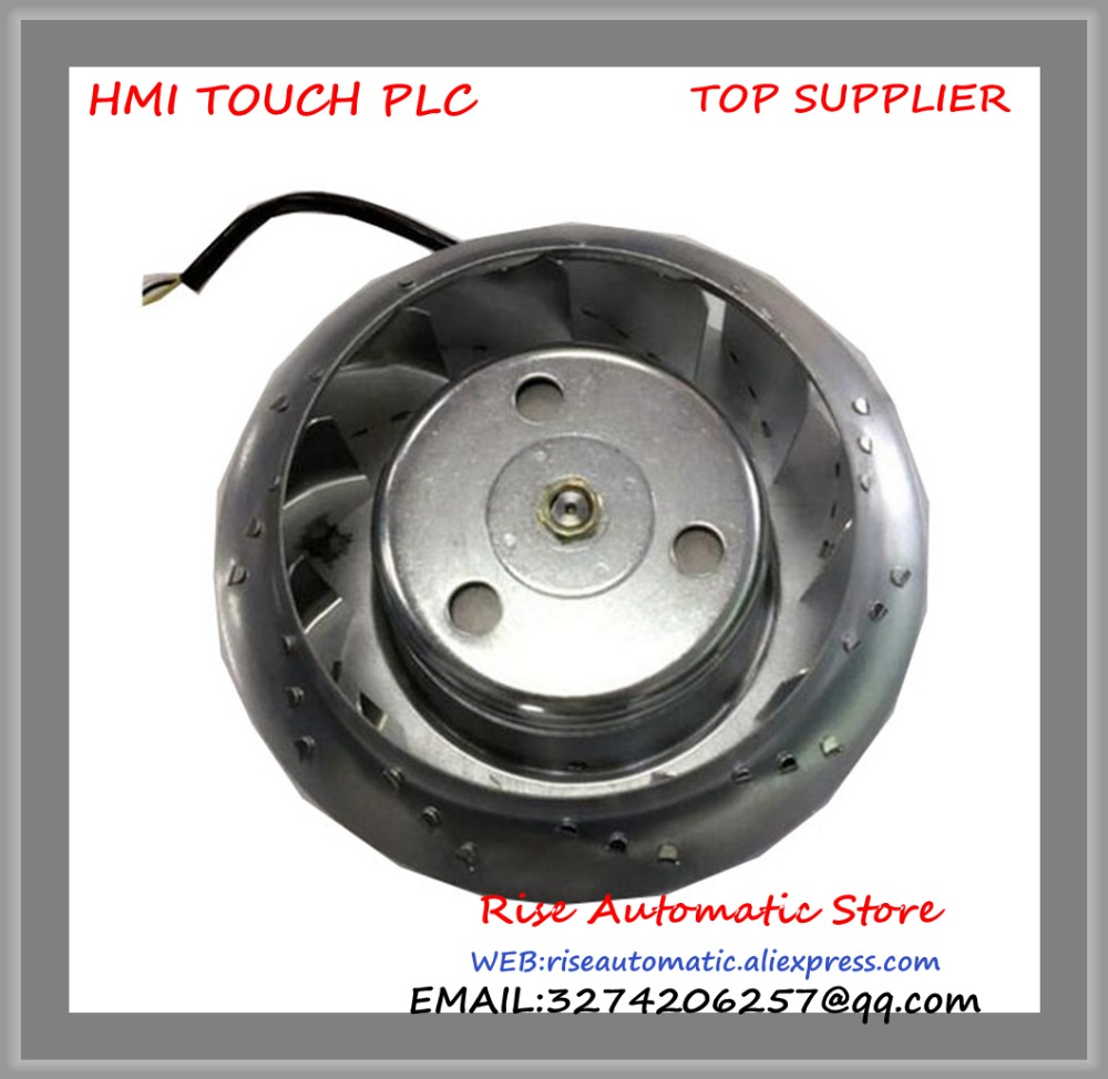 все цены на  FANUC spindle fan A90L-0001-0515/R fully compatible with original one same size fast deliver  онлайн