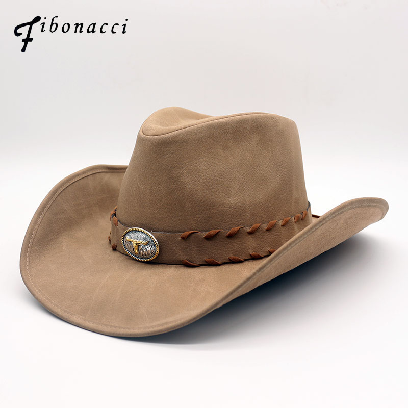 Grosir cowboy hat brands Gallery - Buy Low Price cowboy hat brands Lots on  Aliexpress.com 8910524314