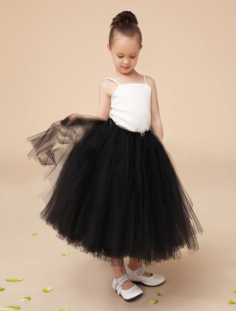 Baby girl dresses for summer pakistani clothes