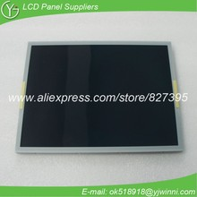 NL10276AC30 45D 15 1024*768 a si TFT lcd painel