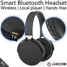 JAKCOM BH2 Inteligente fone de Ouvido Bluetooth venda Quente em fones de ouvido Fones De Ouvido Fones De Ouvido como superlux off branco