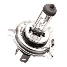 Vision Lamp H4 12V 60 / 55w