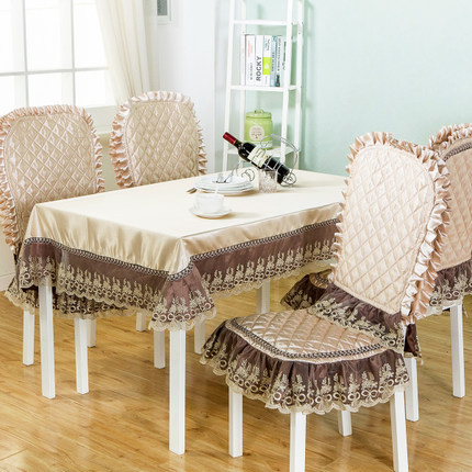 Online Buy Wholesale Lace Chair Covers From China Lace Chair Covers Wholesalers
