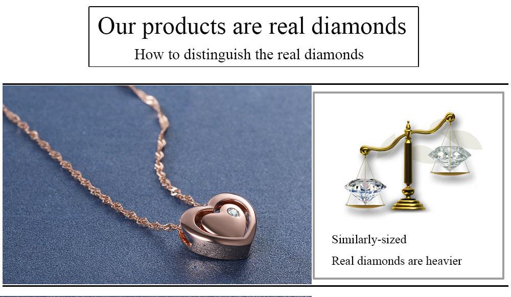 silver diamond pendants CAP03890SA-3 (10)