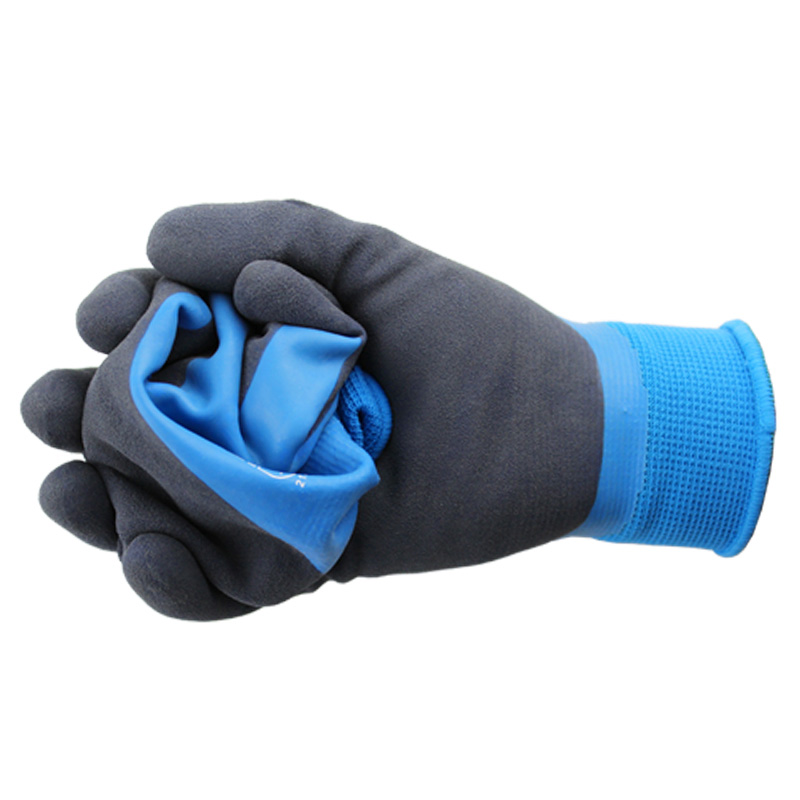 Gardening gloves, gardening protective gloves, garden gloves 0 5mmpb veterinary x ray protective gloves y ray animal doctors use gloves leakage gloves