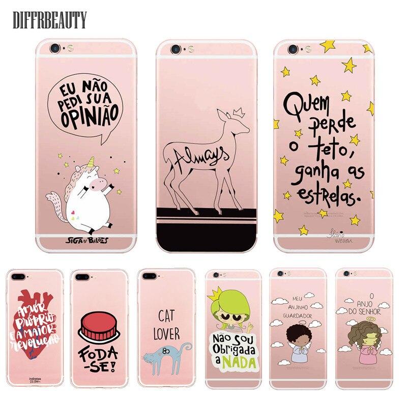 christian iphone 7 case