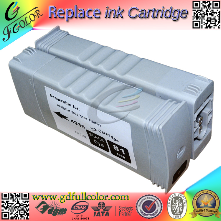 free shipping 8pcs a lot ! compatible HP91 ink cartridge with Pigment ink for HP Z6100 CISS free shipping compatible ink cartridge for hp 60xl bk cc641wn and for hp60xl c4635 color cc644wn c4640 c4650 c4680 printe