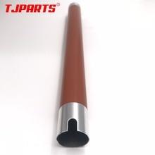 цены на 2HS25230 2HS25231 Upper Fuser Roller Heat Roller for Kyocera FS1100 1110 FS1120 FS1300 FS1320 FS1028 FS1024 FS2000 KM2810 KM2820  в интернет-магазинах