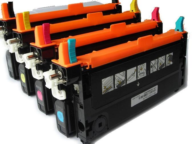 Premium Compatible Epson AcuLaser C3800 C3800N C3800DN C3800DTN Toner Cartridge C13S051127  C13S051126  C13S051125  C13S051124Premium Compatible Epson AcuLaser C3800 C3800N C3800DN C3800DTN Toner Cartridge C13S051127  C13S051126  C13S051125  C13S051124