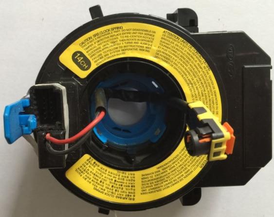 cks combination switch HIGH QUALITY FOR HYUNDAI SONATA (K5) KIA RIO 2012- 2014 87d6b4ed5301
