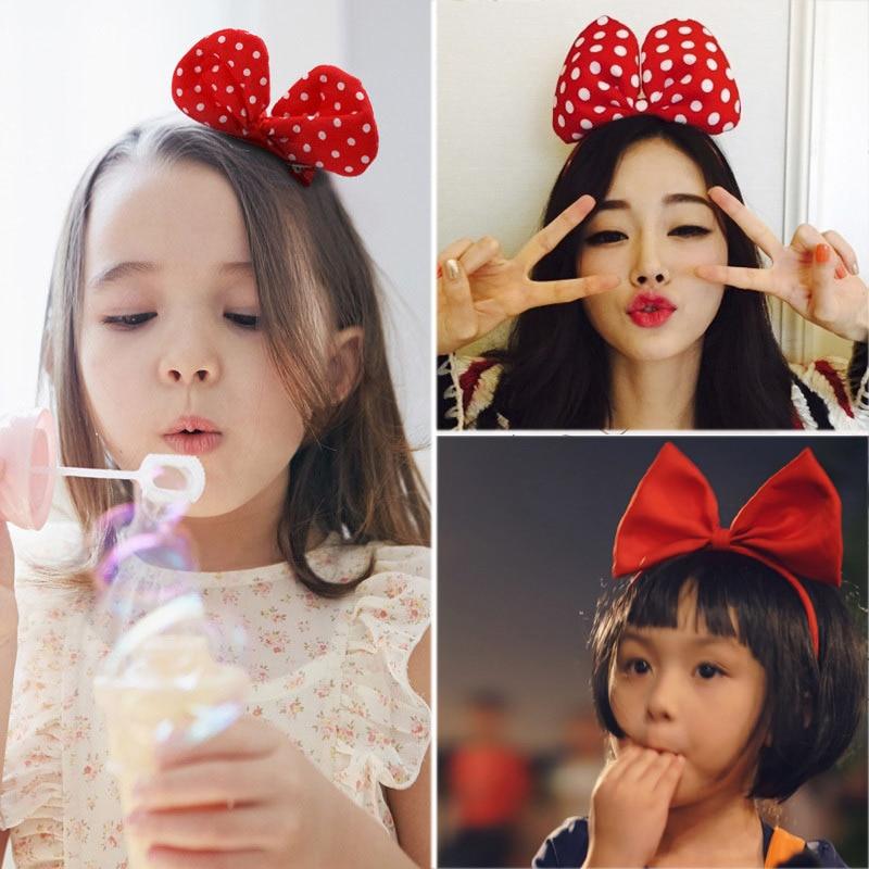 cute-hair-side-clip-hair-pins-kids-snap-children-spotted-bow-hair-accessories-girls-princess-baby-hair-pins-little-girl-headwear