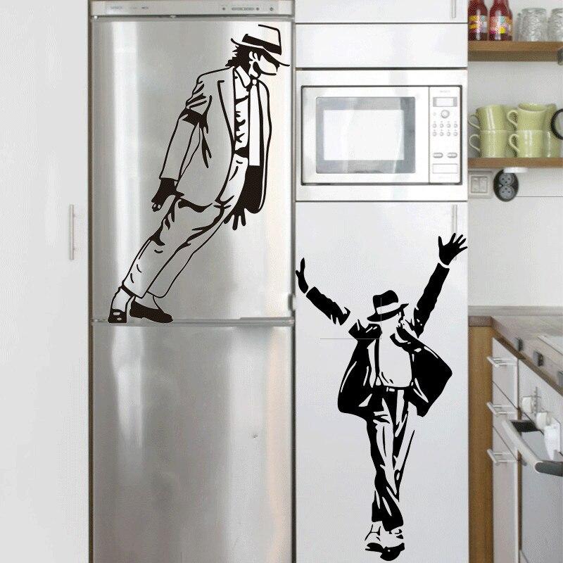 Best Wall Art popular michaels wall decor-buy cheap michaels wall decor lots