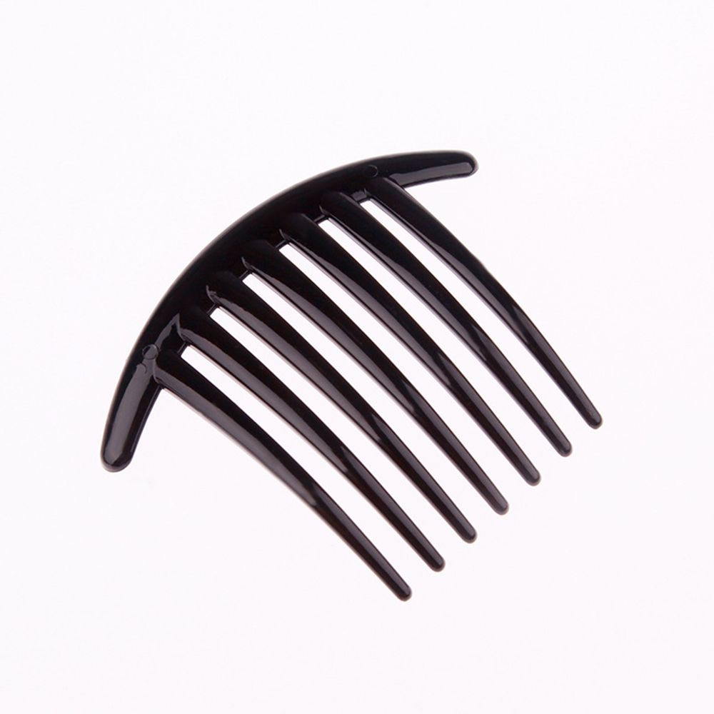 New Arrival Hair Combs Claw Clips Banana Barrettes Hairpins Hair Accessories For Women Clips Clamp DIY Hair Styling Tool