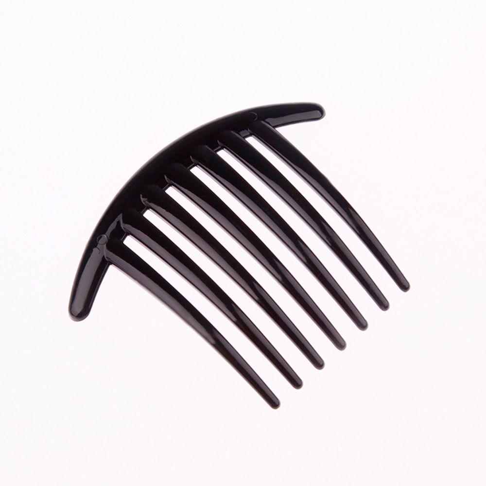 Новое поступление, заколки-гребешки для волос, шпильки для волос, аксессуары для волос, шпильки для волос, инструмент для укладки волос