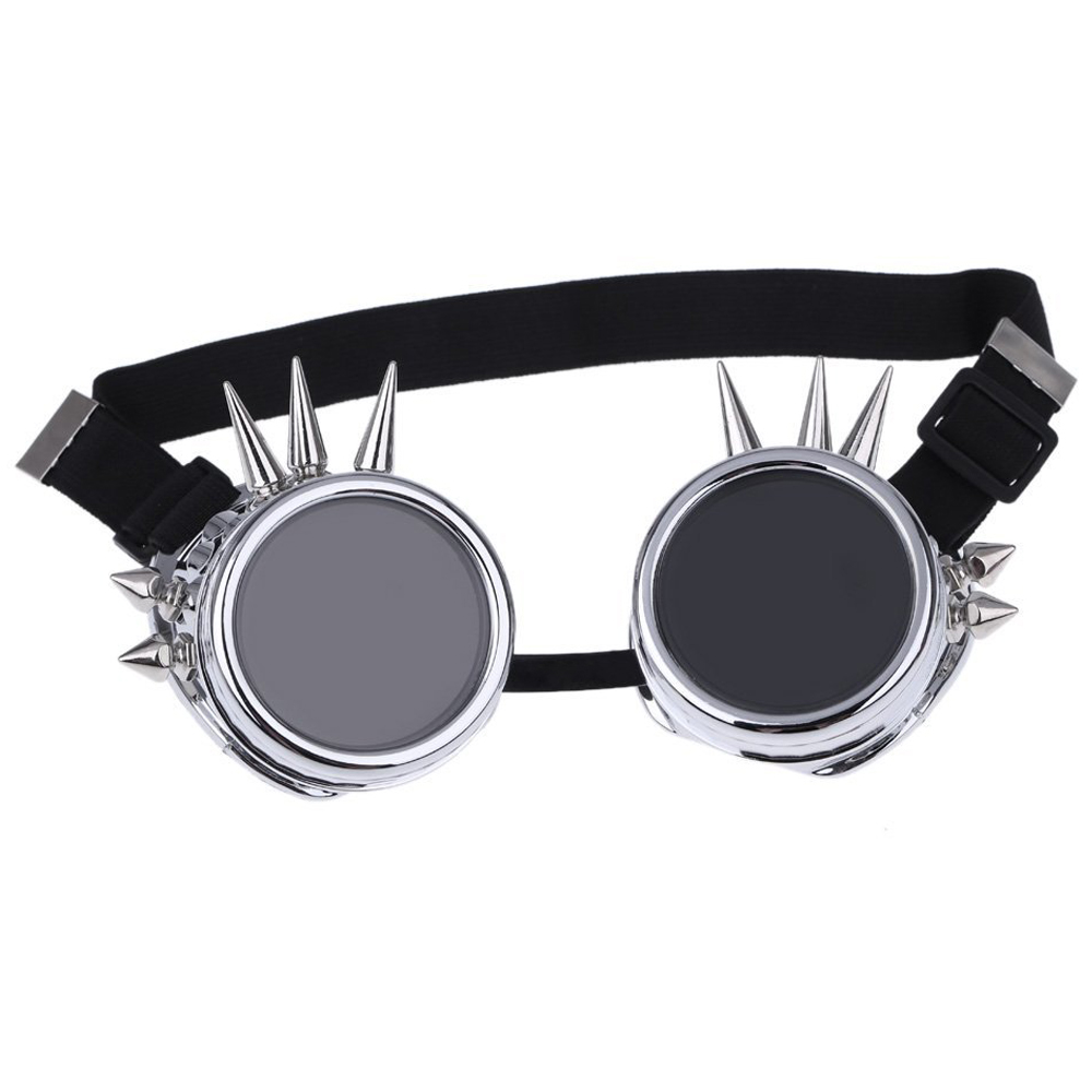 safety goggles  Compare Prices on Steampunk Safety Goggles- Online Shopping/Buy ...