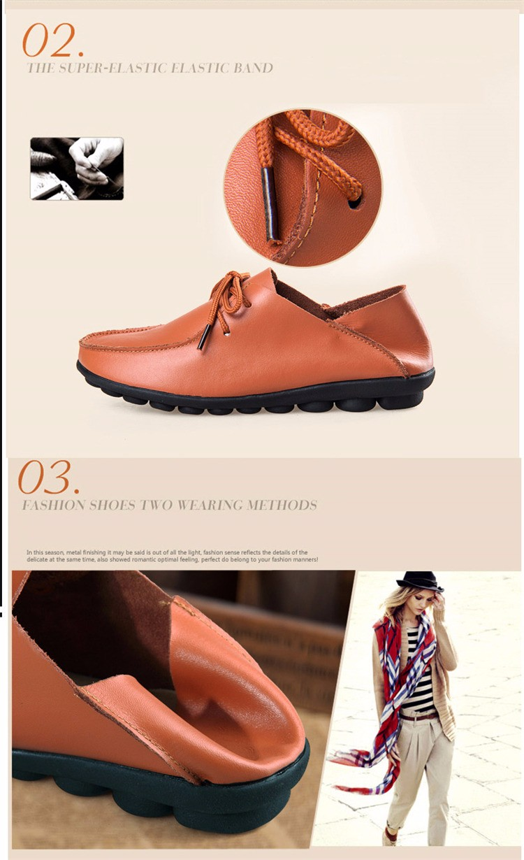 loafers (4)