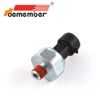 20706315 Oil Pressure Sensor Oil Pressure Switch For Renault NPT1 8 64mt2114