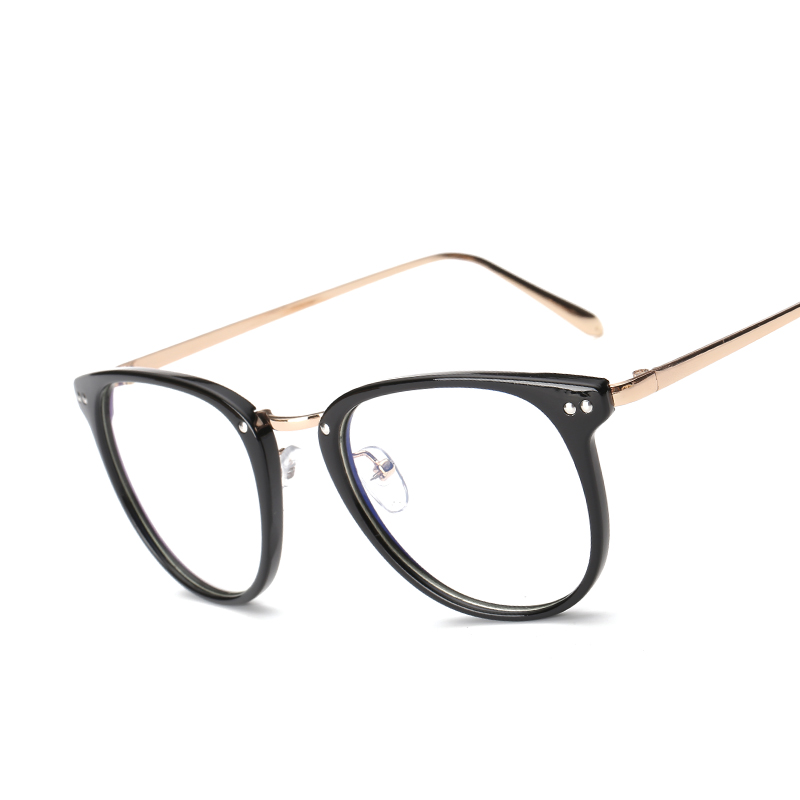 compare prices on aviator eyeglass frames shopping