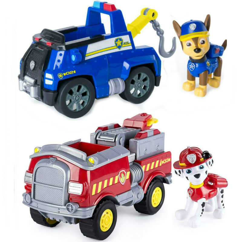 Genuine Paw Patrol Jungle Rescue tracker chase tow apollo Dog Brinquedos Doll Dog puppy patrol action figure kids Juguetes toyGenuine Paw Patrol Jungle Rescue tracker chase tow apollo Dog Brinquedos Doll Dog puppy patrol action figure kids Juguetes toy