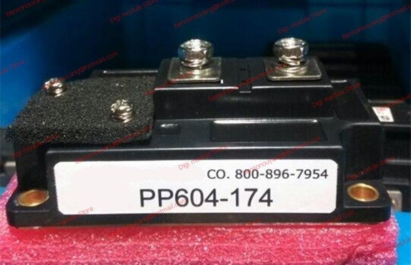 PP604-174PP604-174