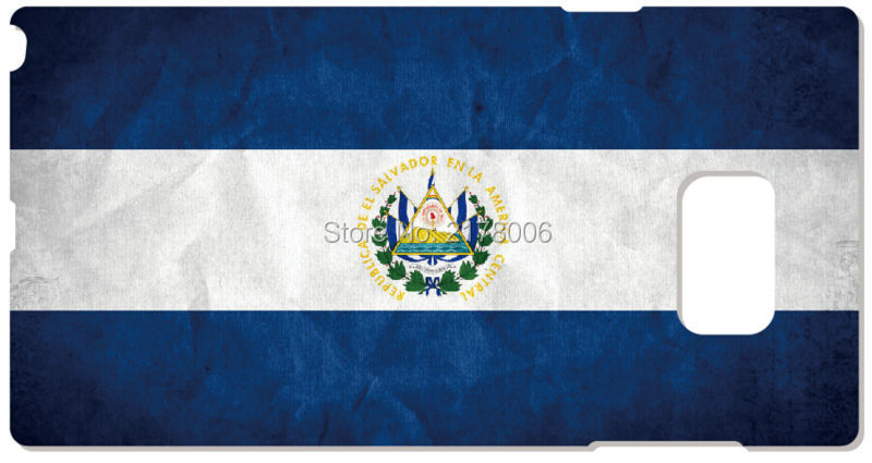 Promoción de El Salvador - Compra El Salvador